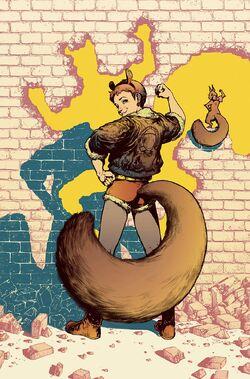 Unbeatable Squirrel Girl Vol 2 6 Women of Power Variant Textless.jpg