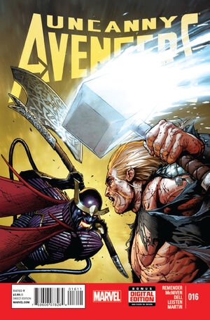 Uncanny Avengers Vol 1 16.jpg