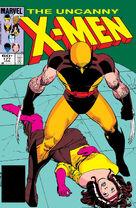 Uncanny X-Men Vol 1 177.jpg