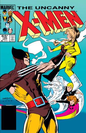 Uncanny X-Men Vol 1 195.jpg