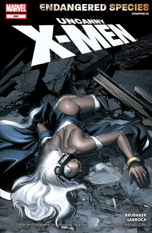 Uncanny X-Men Vol 1 491.jpg