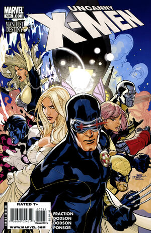 Uncanny X-Men Vol 1 505.jpg