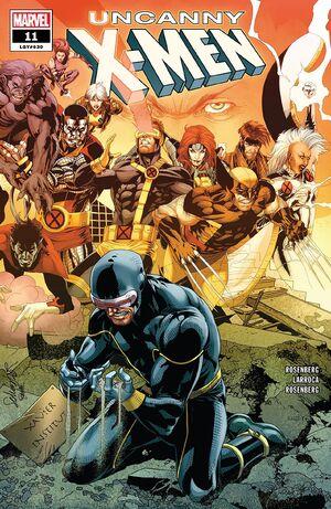 Uncanny X-Men Vol 5 11.jpg