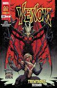 Venom Vol 2 50 ita