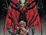 Venom Vol 2 50