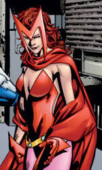Wanda Maximoff (Earth-12) from Exiles Vol 1 14 0001.jpg