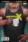 Weapon X Vol 3 17