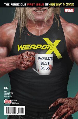 Weapon X Vol 3 17.jpg