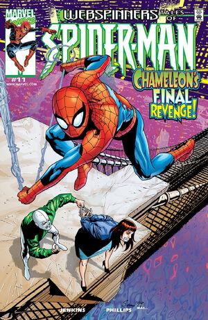 Webspinners Tales of Spider-Man Vol 1 11.jpg