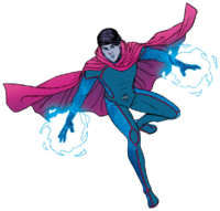 William Kaplan (Earth-616) from Young Avengers Vol 2 13 001.png