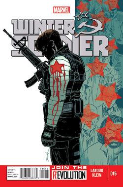 Winter Soldier Vol 1 15.jpg