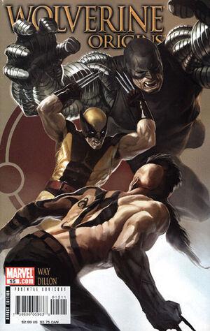 Wolverine Origins Vol 1 15.jpg