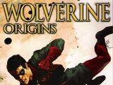 Wolverine: Origins Vol 1 19