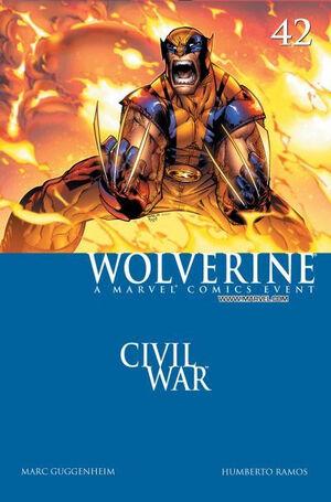 Wolverine Vol 3 42.jpg