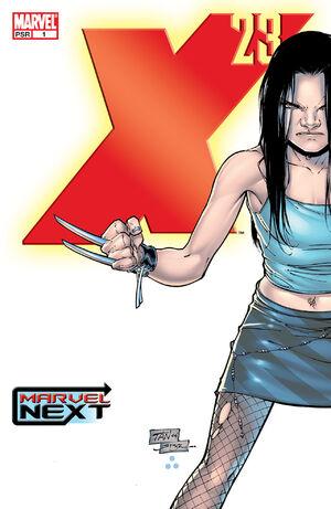 X-23 Vol 1 1.jpg