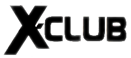 X-Club Vol 1