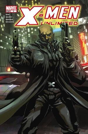 X-Men Unlimited Vol 2 2.jpg