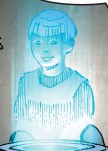 Zam (Earth-616)