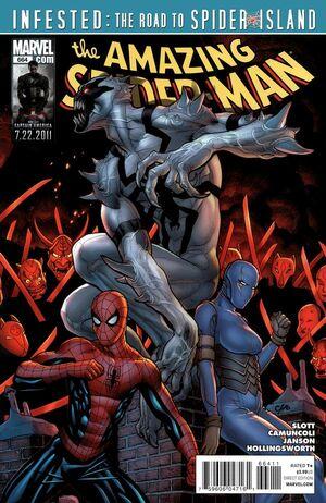 Amazing Spider-Man Vol 1 664.jpg