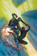 Amazing Spider-Man Vol 1 798 Textless