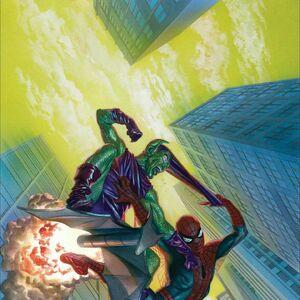 Amazing Spider-Man Vol 1 798 Textless.jpg