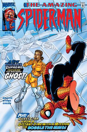 Amazing Spider-Man Vol 2 16.jpg