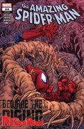 Amazing Spider-Man Vol 5 44