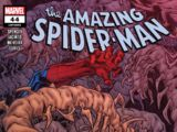 Amazing Spider-Man Vol 5 44