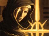 Quantum Sword