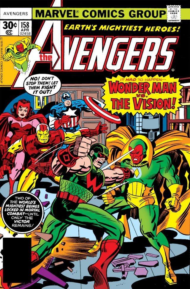 Avengers Vol 1 158.jpg