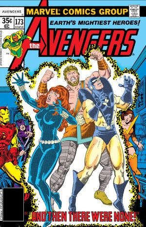 Avengers Vol 1 173.jpg