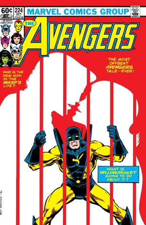 Avengers Vol 1 224.jpg