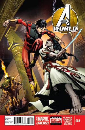 Avengers World Vol 1 3.jpg