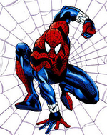 Ben Reilly (Earth-616) from Sensational Spider-Man Vol 1 0 0001.png