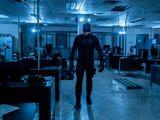 Marvel's Daredevil Season 3 6