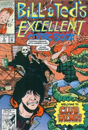 Bill & Ted's Excellent Comic Book Vol 1 2.jpg