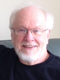 Bob Hall.jpg