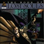 Book of Lost Souls Vol 1 4.jpg