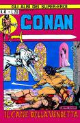Book of Super Heroes (IT) Vol 1 41