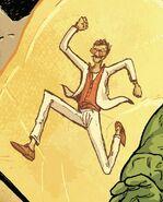 Bruce Banner (Earth-616) from Immortal Hulk Vol 1 33 003