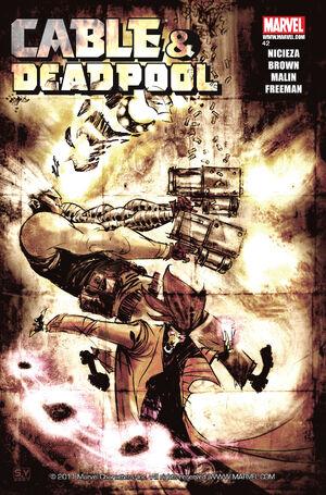 Cable & Deadpool Vol 1 42.jpg