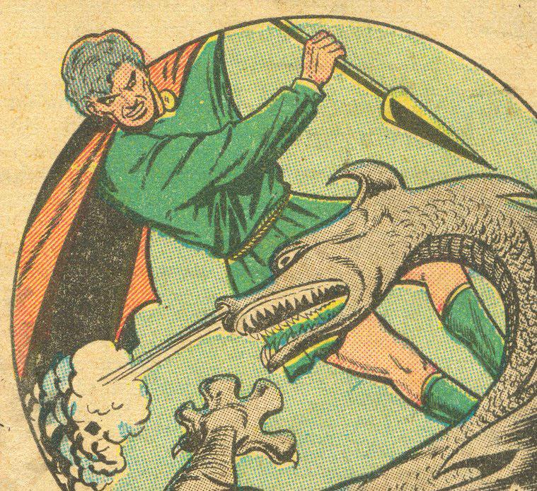 Cadmus (Earth-616)