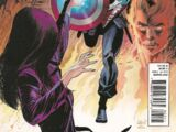 Captain America: Forever Allies Vol 1 2