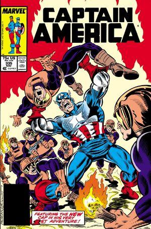 Captain America Vol 1 335.jpg