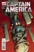 Captain America Vol 6 4