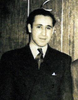 Carl Burgos 0001.jpg