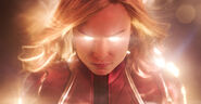 Carol Danvers (Terra-199999) from Captain Marvel 0001