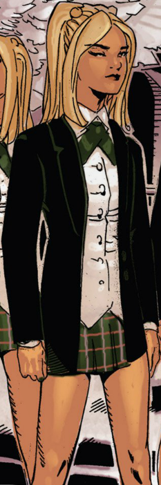 Celeste Cuckoo (Earth-616) from Uncanny X-Men Vol 3 5 001.png
