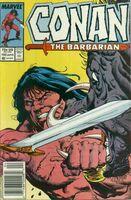 Conan the Barbarian Vol 1 193