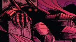 Cyttorak (Earth-616) from Amazing X-Men Vol 2 17.jpg
